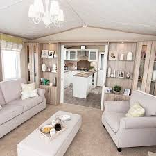 mobile home interior design ideas best 25 decorating mobile homes