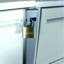 Door stopper security bar Classroom Door Front Door Stopper Door Stopper Security Bar Door Security Bar Stopper Door Stopper Security Bar Automatedsystemsinfo Front Door Stopper Door Stopper Security Bar Door Security Bar