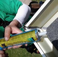 Tremco Vulkem 116 Polyurethane Sealant 10 1 Oz Conspec Materials