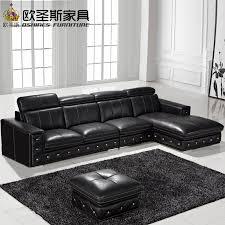 line Get Cheap European Furniture line Aliexpress
