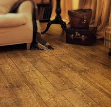 ... Cheapest Quick Step Laminate Flooring ...