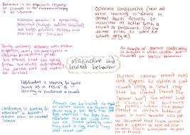Chemistry Coursework Plan  The aim of this experiment is to     UMD Chemistry   Biochemistry   University of Maryland