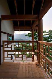 Neo-Traditional Korean Homes: 6 Modern Updates on the Vernacular Style House  in Geochang