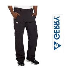 Gerry Size Chart Sale Gerry Mens Snow Tech Pants With 4