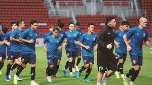 วิทยาศาสตร์การกีฬา : ตัวช่วยสำคัญ ทางลัดสู่ความสำเร็จของฟุตบอลไทย