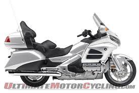 honda motorcycles 2013. Unique Motorcycles With Honda Motorcycles 2013 0