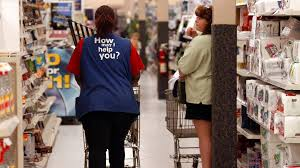 Walmart Customer Service Number 4 Reasons Walmart Is The Most Hated Retailer In America