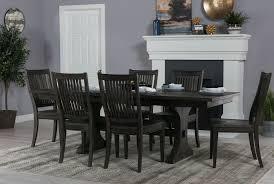 72 inch round dining table restoration hardware with 72 inch round dining table seats how many plus 72 inch round dining table and chairs together with 72