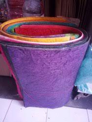 Wholesaler Of Handmade Paper Chart Paper By Rn Enterprises