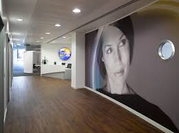 london office design. Space-pod | Thomas Cook Head-office Design \u0026 Build Refurbishment. London W1 UK - YouTube Office