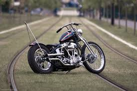 60 s choppers google search sportster pinterest choppers