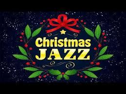 Christmas Music Smooth Christmas Jazz Christmas Traditional Songs Instrumental