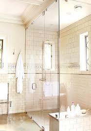 elegant traditional bathrooms. Elegant Traditional Bathrooms Best Bathroom Designs Man  Masterarbeiten Mana Mastery Deck List Elegant Traditional Bathrooms O