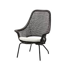 stylish outdoor furniture. View In Gallery Modern Rattan Outdoor Chair Stylish Furniture C