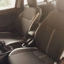 metal mulisha car seat covers photos