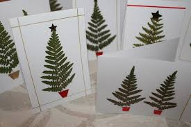 Paper Craft Christmas Card Ideas  PhpEarthChristmas Card Craft Ideas