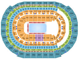 Bb T Center Tickets With No Fees At Ticket Club