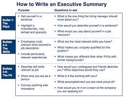 steps to writing how to write summary essay how do i write a summary essay english essay writing