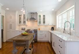 view in gallery white kitchen under cabinet lighting