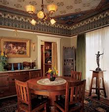 craftsman home interior design isaantours com pertaining to astonishing home sketch