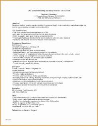 How To Make A Medical Assistant Resume Medical Assistant Duties For Resume Inspirational Medical