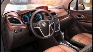 buick enclave interior 2008. buick enclave interior u003eu003e 2016 youtube 2008