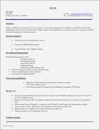Resume Headline Examples For Mba Fresher Awesome Best Resume Sample