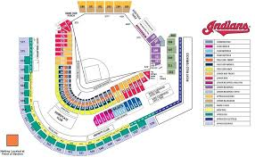57 High Quality Chastain Park Amphitheatre Seating Map