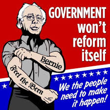 bernie sanders for president. bernie sanders, next president of the united states sanders for