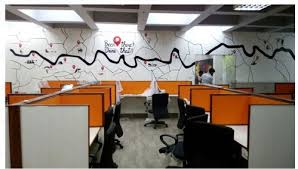 paintings for office walls. Office Wall Textile Paintings For Walls