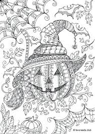 Yin Yang Coloring Pages Betterfor