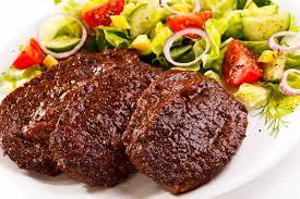 Resultado de imagem para pratos low carb