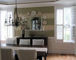 Dining Room Wall Mirror Ideas Best Dining Room Furniture Sets - Mirrors for dining room walls