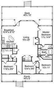 Best 25 Modern Minimalist House Ideas On Pinterest Beach Plans Nz Beach Cottage Floor Plans