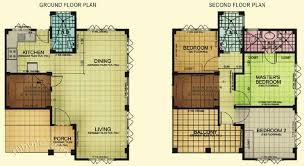 beautiful ideas 11 house plan design philippines one y house designs philippines