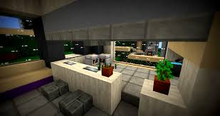 how to make a kitchen in minecraft. How To Build A Kitchen Table In Minecraft Trendyexaminer Make
