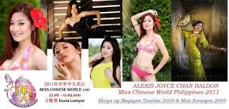 Bicol Pageants - Public Figure   Facebook