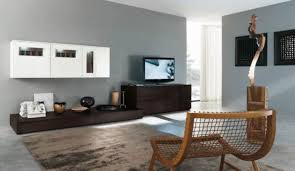 grey walls brown furniture. Full Size Of Grey Room Ideas Tumblr Living Inspiration Light Gray Walls Brown Couch Furniture