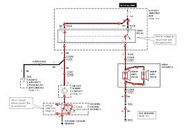 f cruise control wiring diagram f wiring diagrams