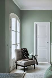 Trending Paint Colors For Living Rooms 25 Best Sage Green Walls Trending Ideas On Pinterest Green