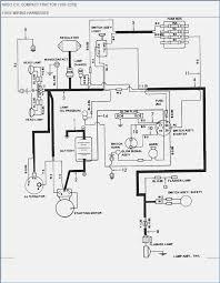 ford 2120 wiring diagram wiring diagram libraries ford 1715 tractor wiring diagram wiring diagrams
