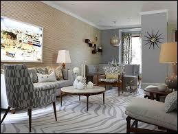 mod retro home decor Retro mod style decorating ideas - mid century mod style  decorating ideas