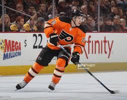 Flyers Brayden Schenn Suspended 3 Games For Illegal Hit On T J