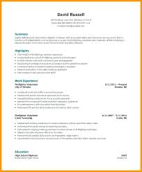resume for food service supervisor me resume for food service supervisor firefighter objective resume food service supervisor best definition essay editing volunteer