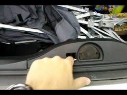 bmw e touring wagon rear window problem bmw e39 540 touring wagon rear window problem
