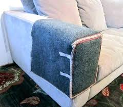 armchair arm covers chair arm covers furniture arm protectors armchair arm protector chair arm protectors with