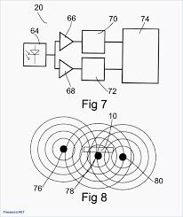 Nema l14 30 wiring diagram twist lock plug free inside