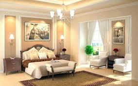 Modern Bedroom Colors Modern Bedroom Ideas For Men Bedroom Colors