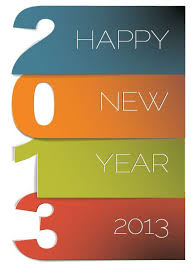 New Year Greeting Card Design From I Combined With Your Ideas Make
