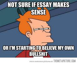 do your essay we do your essay